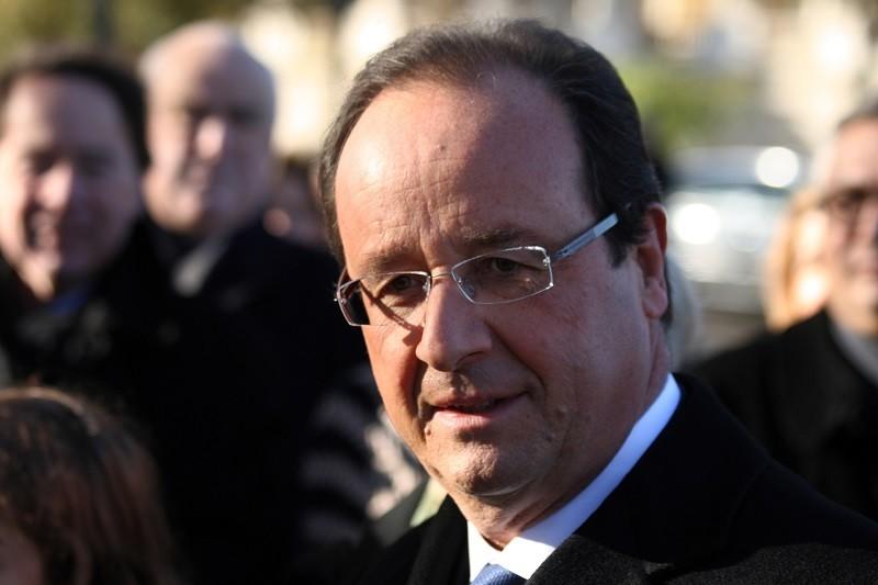 Enseignement supérieur : le bilan de François Hollande