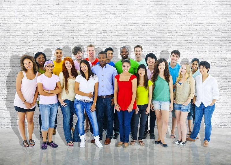 Secondaire : 50 000 élèves de plus à la rentrée 2017