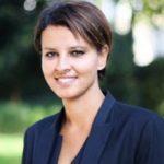Najat Vallaud-Belkacem : «nous avons démontré que le décrochage scolaire n'est pas une fatalité»