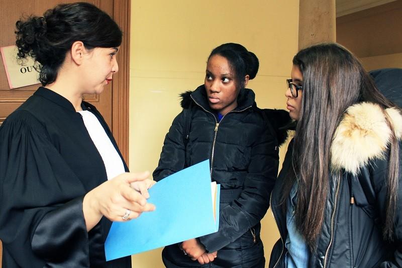 Viensvoirmontaf.fr, le réseau de stages de 3ème pour les élèves de l'éducation prioritaire