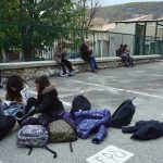 Le CSE vote contre les textes du ministère sur les rythmes scolaires et le collège