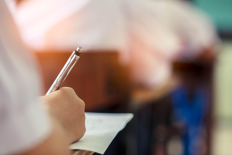 Concours enseignants 2020 : le nouveau calendrier des épreuves écrites publié