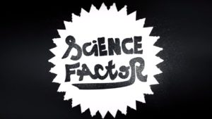 science factor concours