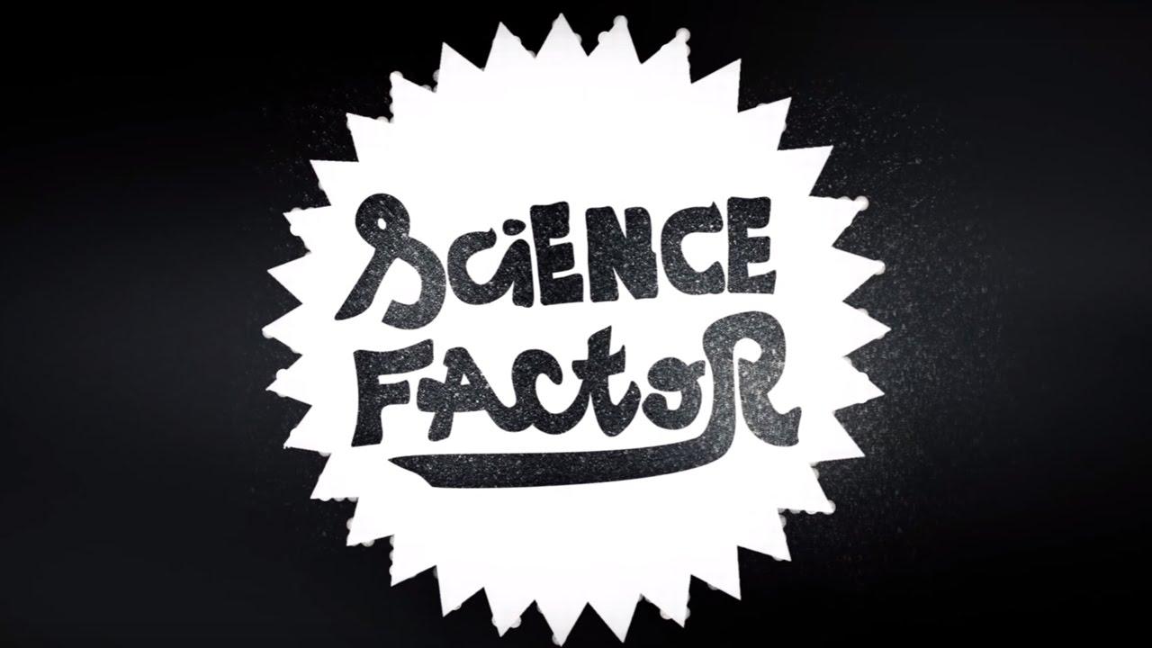 Science Factor : un concours innovant pour découvrir les métiers scientifiques