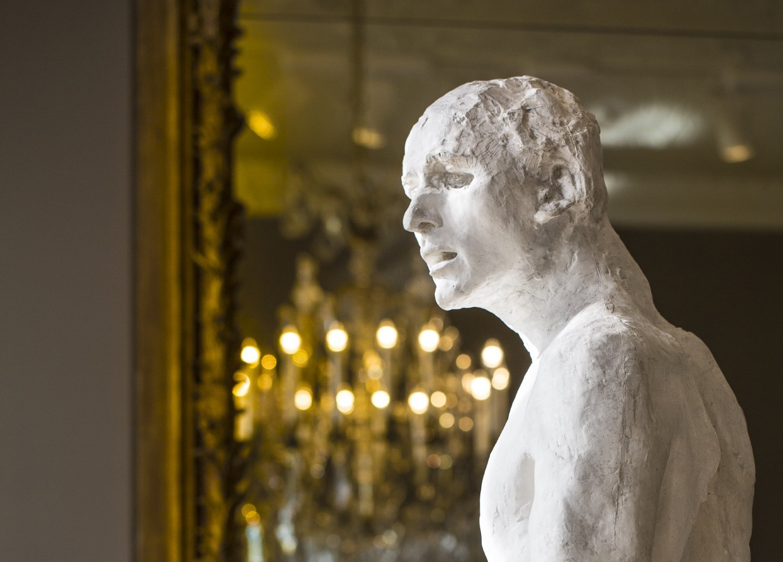 Enseignants : visitez gratuitement le musée Rodin avec votre classe