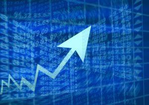 Economie / geralt / Pixabay / Licence CC