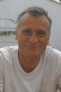 Paul Menu