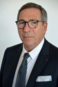 Alexandre Schajer
