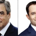 Classes bilangues : les orientations de F. Fillon et B. Hamon