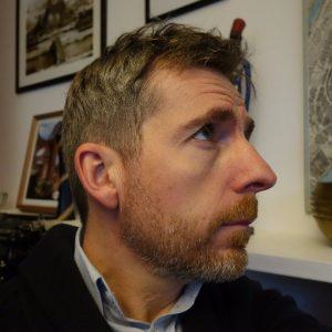 Vincent Faillet, prof de SVT au lycée Dorian (Paris XI), a mesuré l'impact de la classe inversée.