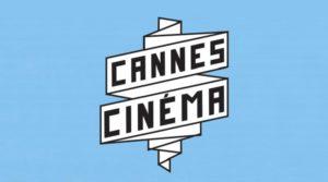 cannes-cinema-logo