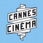 Cannes cinéma, l'association qui fait vivre le Festival de Cannes aux élèves