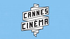 cannes-cinema-logo