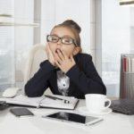 Rythmes scolaires : la fatigue des enfants est-elle liée à la réforme ou aux couchers tardifs ? (Vallaud-Belkacem)