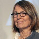 Françoise Nyssen : «50 millions d'économies n'affecteront pas les politiques culturelles»