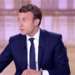 Sciences Po : Emmanuel Macron, «étudiant exceptionnel à tous égards»