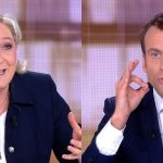 Macron / Le Pen : les interrogations et les inquiétudes des syndicats du secondaire