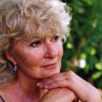 Marielle Nordmann, directrice artistique des Musicales de Bagatelle : «Nous sommes sur terre pour transmettre»