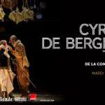 Comédie Française au cinéma : les classiques du théâtre sur grand écran pour vos élèves