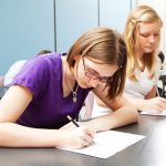 Brevet des collèges 2017 : sujets et corrigés de français des centres étrangers