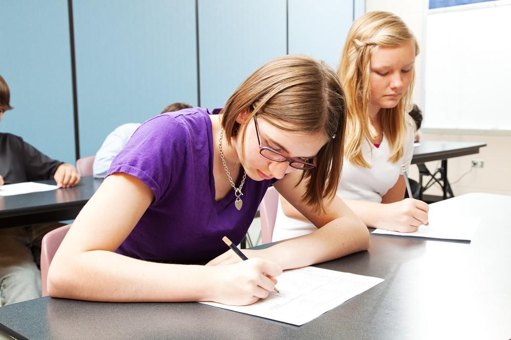 Brevet des collèges 2017 : 89 % de réussite, en hausse par rapport à 2016
