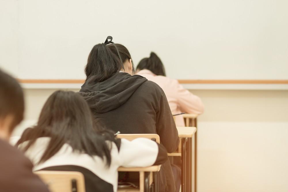 Brevet des collèges 2018 : qu'est-ce qui va changer ?