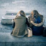 Des conflits réglés entre élèves : prévenir le harcèlement scolaire par la médiation par les pairs