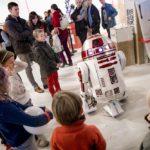 Maker Faire : l'événement dédié au Do It Yourself, gratuit pour les enseignants le 9 juin