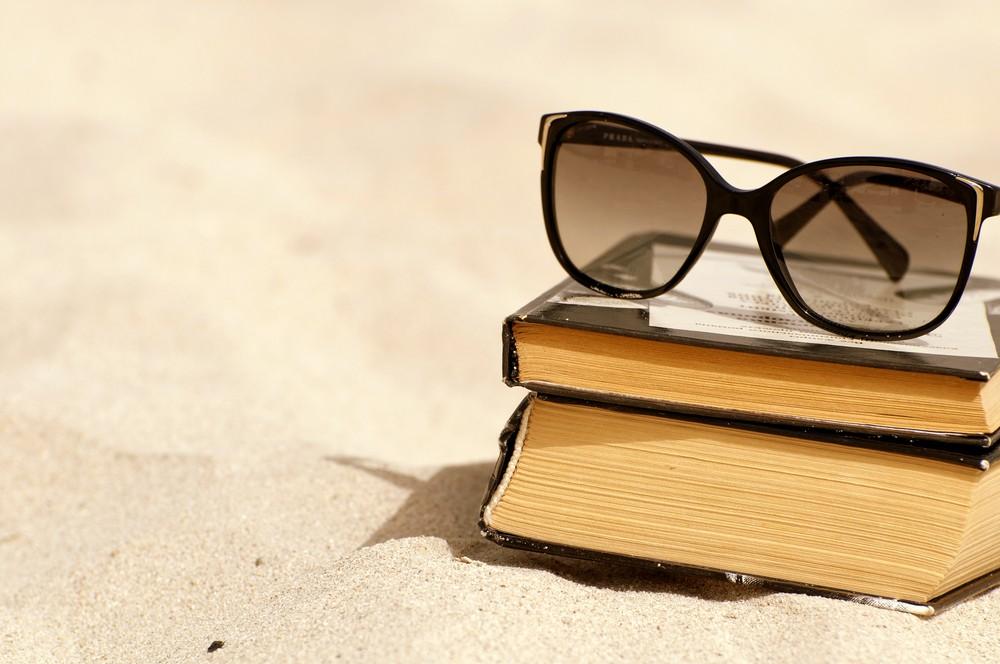 «Un livre pour les vacances» : les Fables de la Fontaine bientôt distribuées en CM2