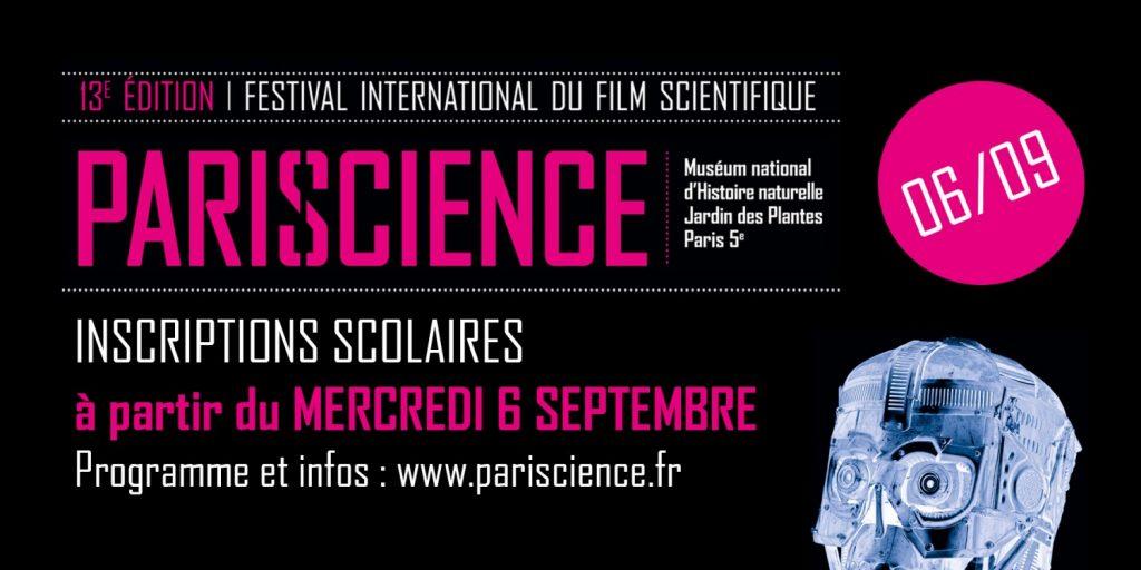 banniere-inscriptions-scolaires-pariscience-2017