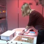 LearningScape : un escape game pédagogique pour s'échapper du cauchemar d'une prof