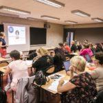 CLICx : un partage d'expériences et d'idées sur la classe inversée