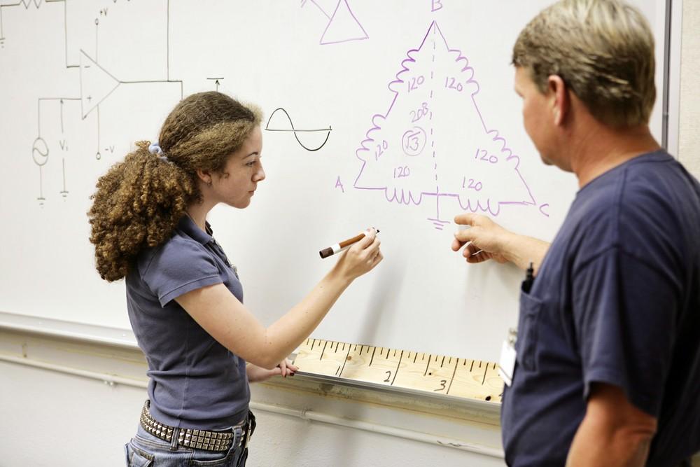 Bac S : le niveau des élèves en sciences inquiète les profs de prépas