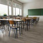 Maternelle : 850 classes en moins à la rentrée 2018 (Snuipp-FSU)