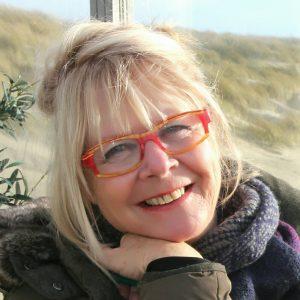 Eline Snel a conçu une méthode de méditation de pleine conscience à destination des enfants et des adolescents.