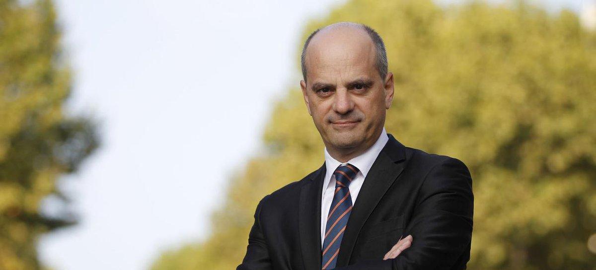 Remaniement : Jean-Michel Blanquer élargit son portefeuille ministériel