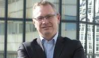 Jean-Marc Huart nommé Dgesco