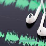 Podcast : une fiction policière à l'université à suivre cet été sur France Culture