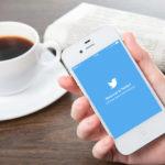 Best Of 2017 : les articles les plus twittés cette année