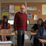Les Grands Esprits : comédie sur l'école, véritable «documentaire en direct»