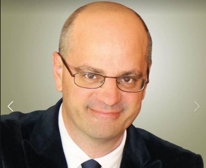 J-M Blanquer, ministre de l'Education le plus populaire depuis 15 ans