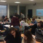 Physique-chimie : remédier immédiatement aux erreurs des élèves en classe inversée