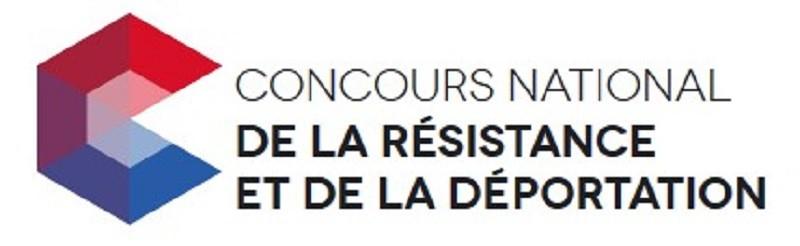 Au B.O. du 28 septembre : Concours national de la Résistance et de la Déportation