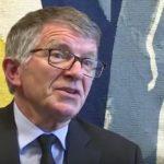 Jean-Paul Delahaye nouveau président du comité national d'action laïque