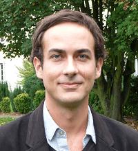 Julien Grenet