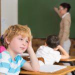 Élèves TDAH : «trop dans la lune, ils agacent leurs enseignants. Sauf qu'ils ne font pas exprès»