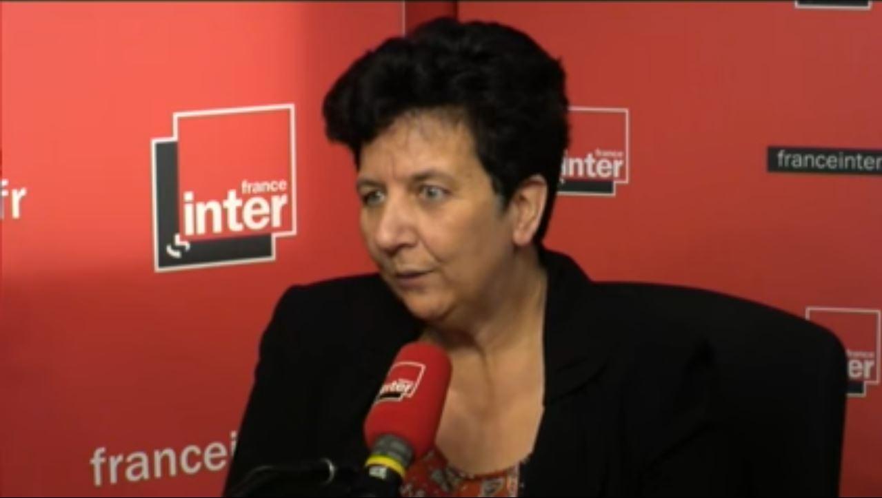 Frédérique Vidal dresse le bilan de Parcoursup et accélère le calendrier