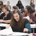 Jean-Michel Blanquer veut «renouveler» l'éducation prioritaire et la formation des profs