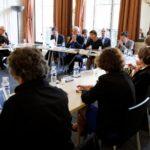 Programmes : le CSP dans l'incertitude sur son devenir