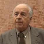 Antoine Prost, historien spécialiste de l'éducation
